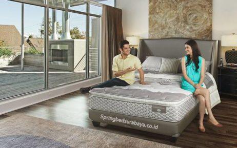 comforta luxury choice baru