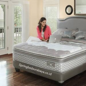 comforta luxury dream baru malang
