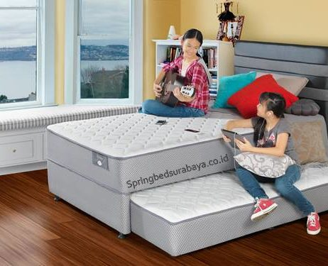 comforta 2in1 family baru