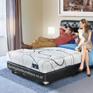 comforta perfect pedic baru