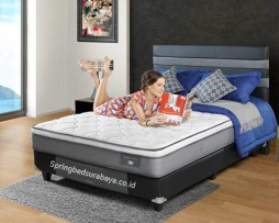 comforta super choice baru