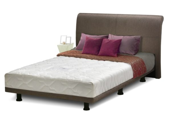 twilight elite springbed
