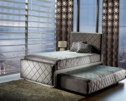 elite springbed beauty spine terbaru malang