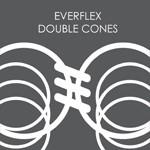 everflex