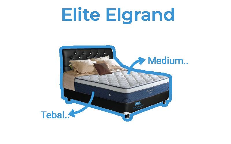 harga elite elegrand
